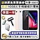 【福利品】Apple iPhone 8 64G 4.7吋 智慧型手機(贈行動電源) product thumbnail 1