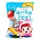 小豬妹妹 綜合風味吸吸果凍(350g) product thumbnail 1