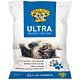 Dr.Elsey's貓艾歐|貓砂-冠軍藍標-ULTRA強效除臭-18LB product thumbnail 1