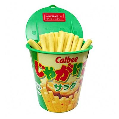 【MEGAHOUSE】日版 驚嚇桌遊系列 calbee卡樂比薯條
