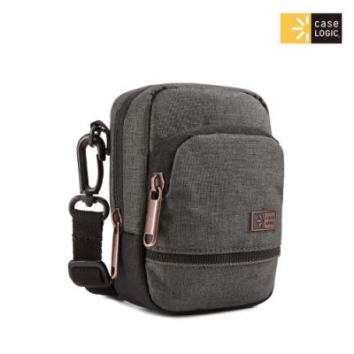 Case Logic-ERA相機小袋CECS-101-曜石灰