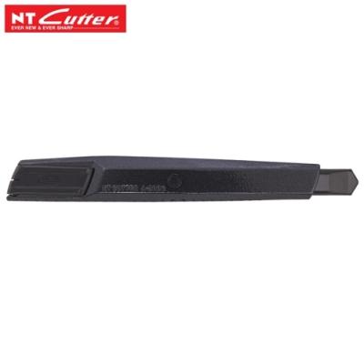 日本NT Cutter Premium 2A型美工刀PMGA-EVO2