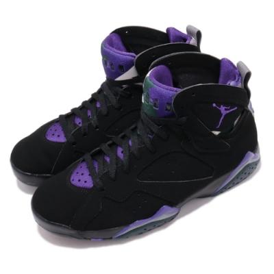 Nike Air Jordan 7 Retro 男鞋