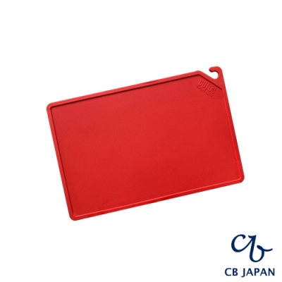 CB CUTOC mini TPU防霉抗菌砧板24X16cm/野餐-2色