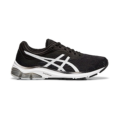 ASICS GEL-PULSE 11(D) 女運動鞋1012A607-001