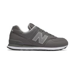 New Balance 復古鞋 ML574LPC 中