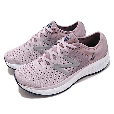 New Balance 慢跑鞋 W1080CP9B 女鞋