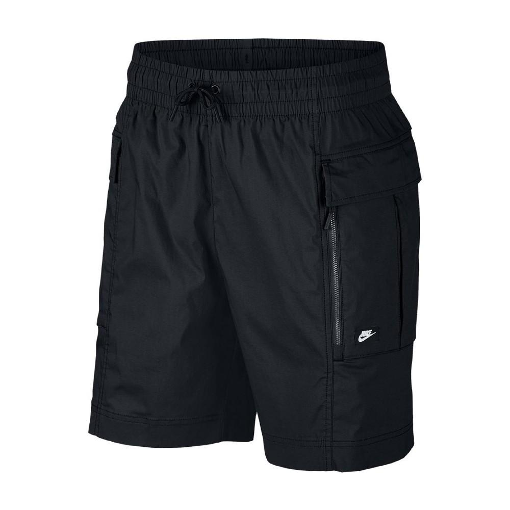 Nike 短褲 Cargo Shorts 運動 男款