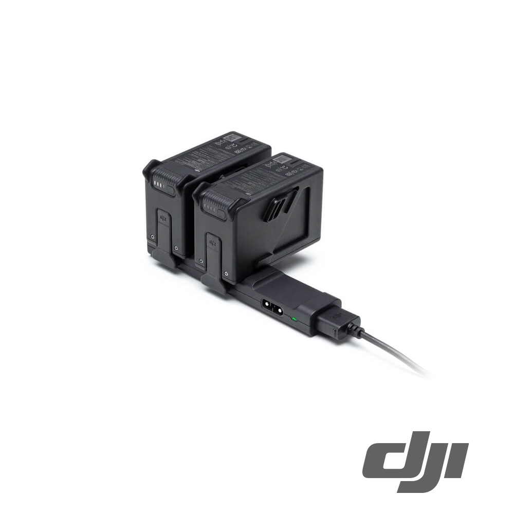 DJI FPV 暢飛配件包-公司貨