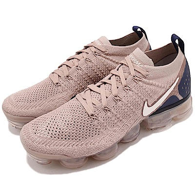 Nike慢跑鞋Air Vapormax 2男鞋