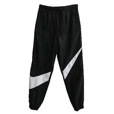 Nike HBR PANT WVN-運動長褲-男