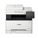 Canon imageCLASS MF642Cdw 彩色雷射多功能複合機