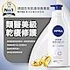 妮維雅 極潤修護乳液400ml product thumbnail 2