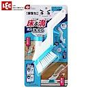 日本LEC 激落地板溝槽清潔刷