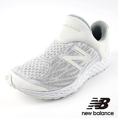New Balance 復古鞋 MLSZANTW 男性 白