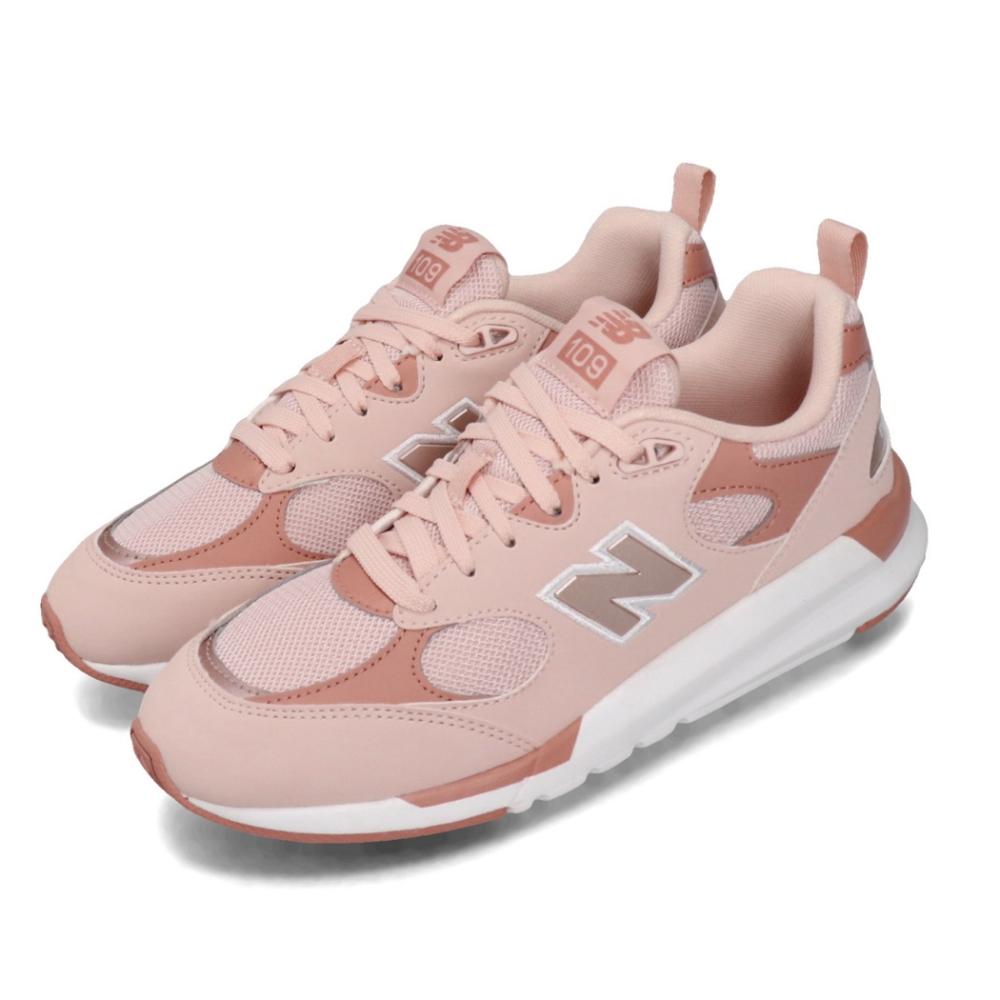 New Balance 休閒鞋 WS109LE1 B 運動 女鞋