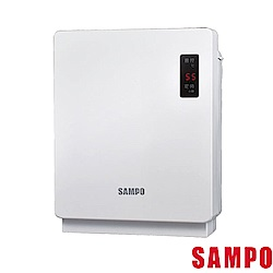 SAMPO聲寶四季專用烘被機 HX-KC06B (福利品)