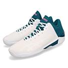Asics 籃球鞋 Gelburst 22 Z 男鞋
