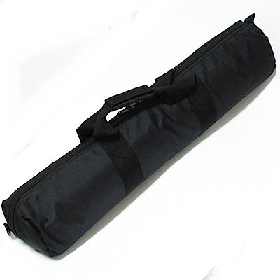 厚海棉墊三腳架袋棚燈架袋(80cm)