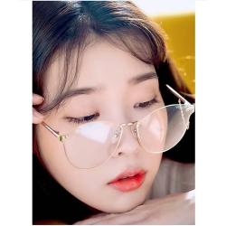 VEDI VERO 韓星代言 太陽眼鏡 (金色)