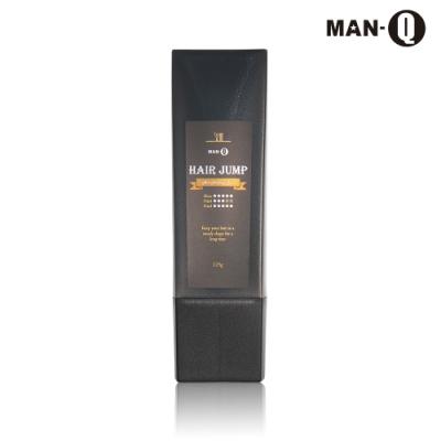 MAN-Q 匠型定型醬(125g)