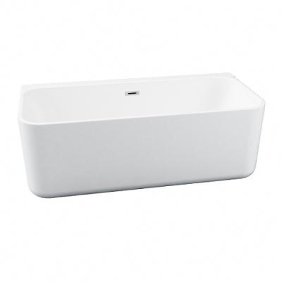 【I-Bath Tub】精品獨立浴缸-璀璨系列 152公分 YBM-6662