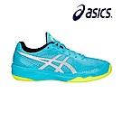 Asics 亞瑟士 VOLLEY ELITE FF 女排球鞋 B751N-400