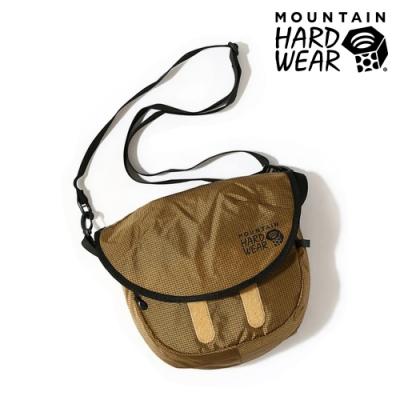 【Mountain Hardwear】After Six Poach 4L 日系款肩背包 金棕 #OE2150