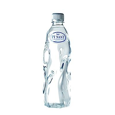 英國Ty Nant緹朗 天然礦泉水(500mlx12入)