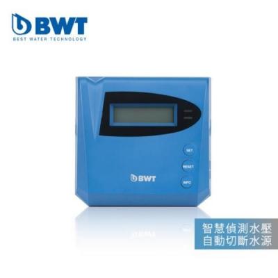 [加價購]BWT 德國倍世 BWT顯示型數位式電子流量計