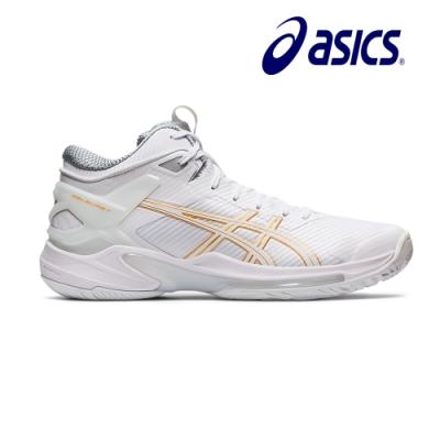 Asics 亞瑟士 GELBURST 24 男籃球鞋 1063A014-100