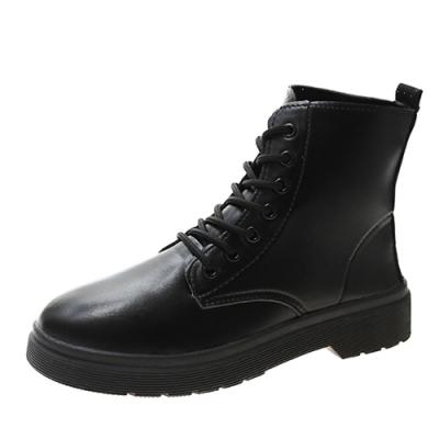 KEITH-WILL時尚鞋館 破盤價中筒靴