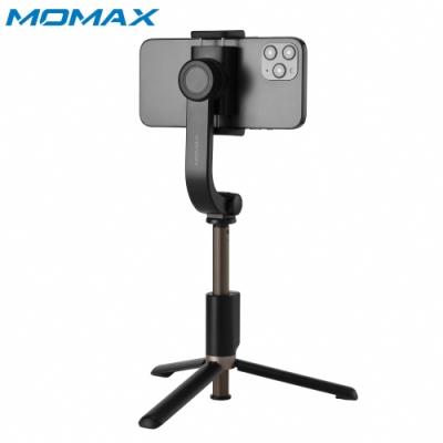 MOMAX Selfie Stable 2 迷你穩定器自拍三腳架KM15