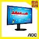 AOC 27吋4K高解析 IPS廣視角電腦螢幕 U2790VQ product thumbnail 1