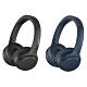 SONY WH-XB700 藍牙重低音耳罩式耳機 (公司貨) product thumbnail 1