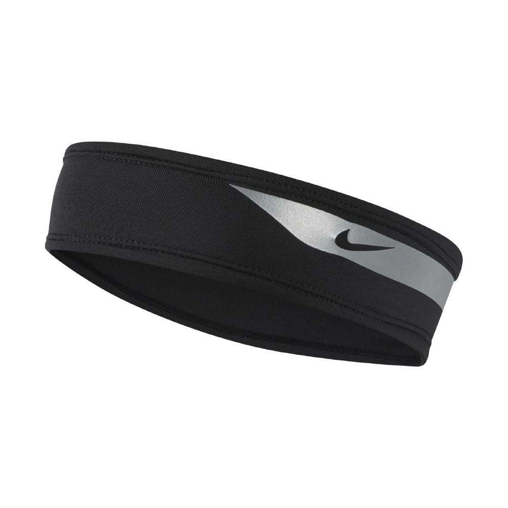 Nike 髮帶 Graphic Headband 男女款