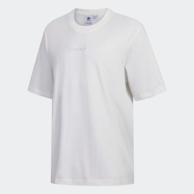 adidas 短袖上衣 男 GL6149
