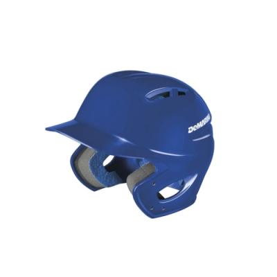 Demarin PARADOX PROTEGE 打擊頭盔 寶藍  WTD5404ROLX