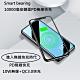 【Smart bearing 智慧魔力】PD無線快充行動電源(10W無線/快充/1萬毫安) product thumbnail 1
