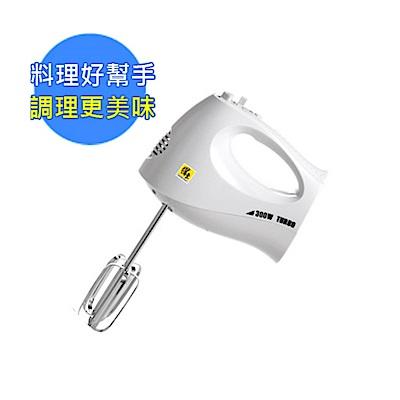 鍋寶手提式攪拌機(HA-2508)