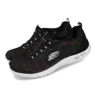 Skechers 休閒鞋 Empire D Lux 女鞋