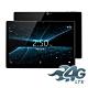 王牌至尊 10.1吋聯發科八核心LTE通話平板電腦 (6G/128G) product thumbnail 1