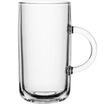 《Utopia》玻璃馬克杯(225ml)