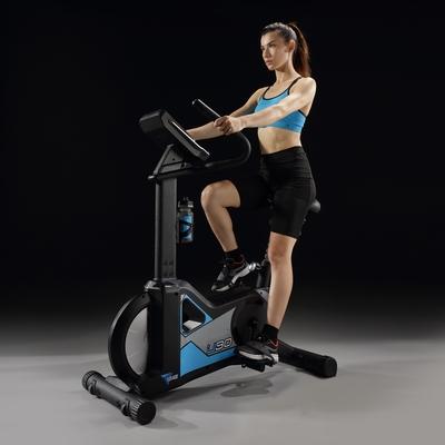【BH】福利品BE-U30商用程控飛輪立式健身車