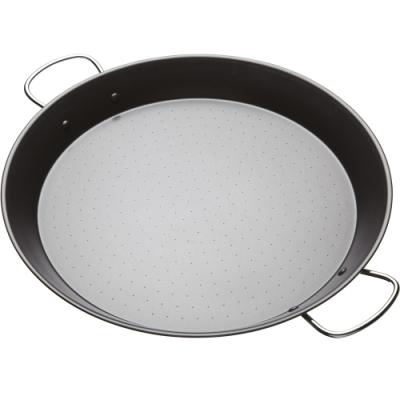 《KitchenCraft》西班牙海鮮燉飯鍋(38.5cm)