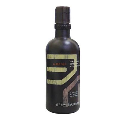 AVEDA 純型潤髮乳300ml