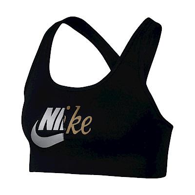 Nike 運動內衣 Swoosh Bra 女款