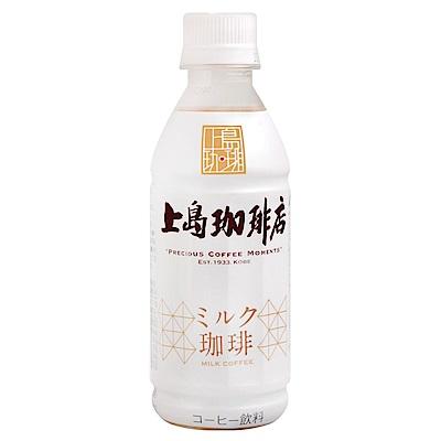 UCC 上島咖啡-拿鐵(270g)