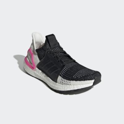 adidas ULTRABOOST 19 跑鞋 女 EF1625