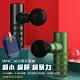 【Smart】第二代旗艦款 mini隨身型筋膜槍(加贈收納包) product thumbnail 2